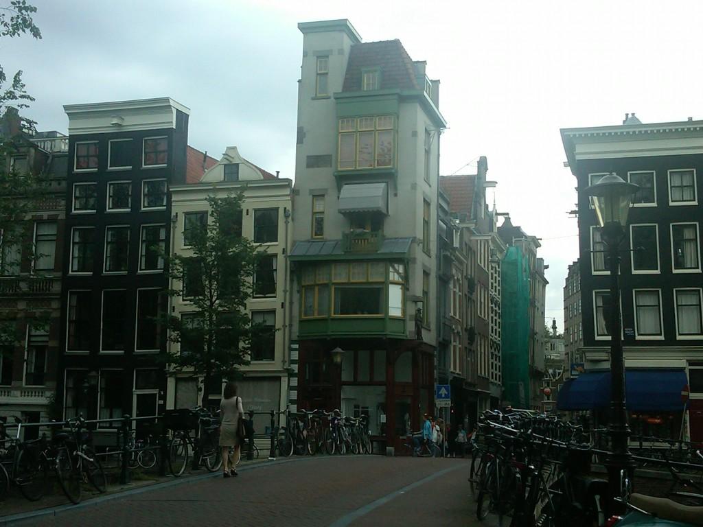 Amsterdam-Architecture2