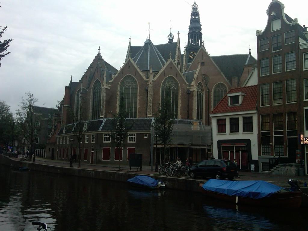 Amsterdam-Architecture4