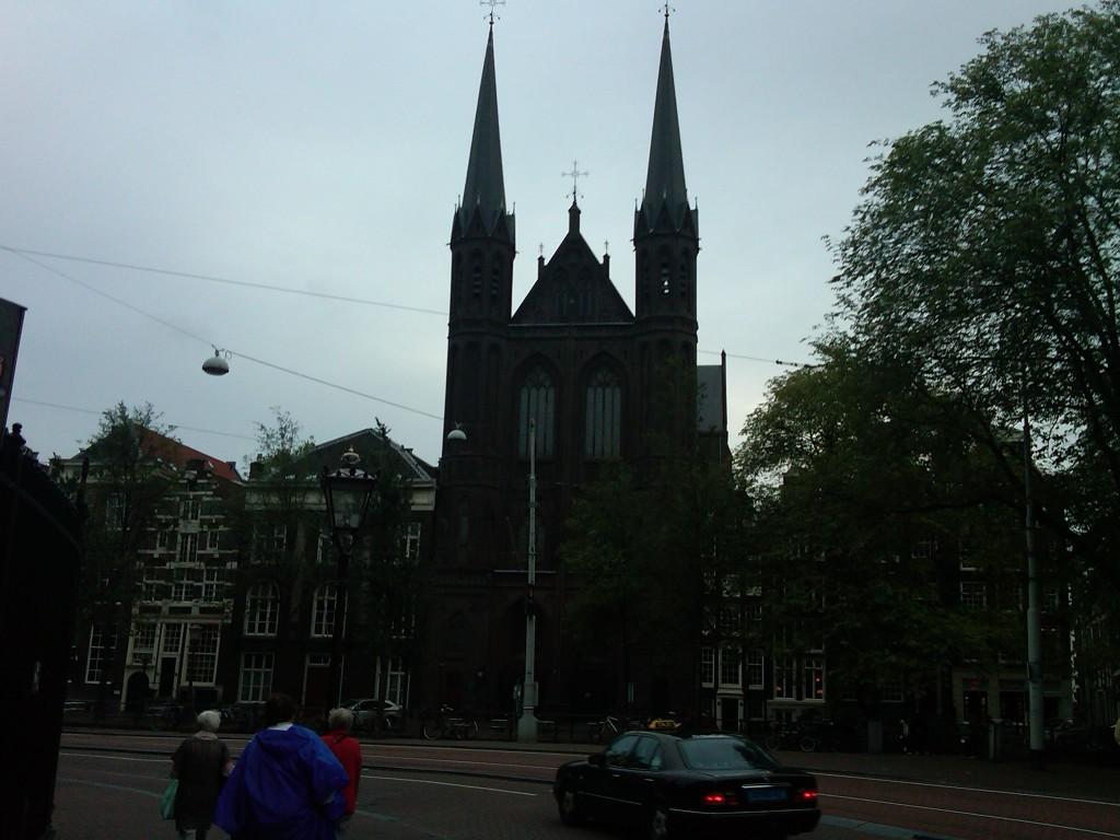 Amsterdam-Architecture6
