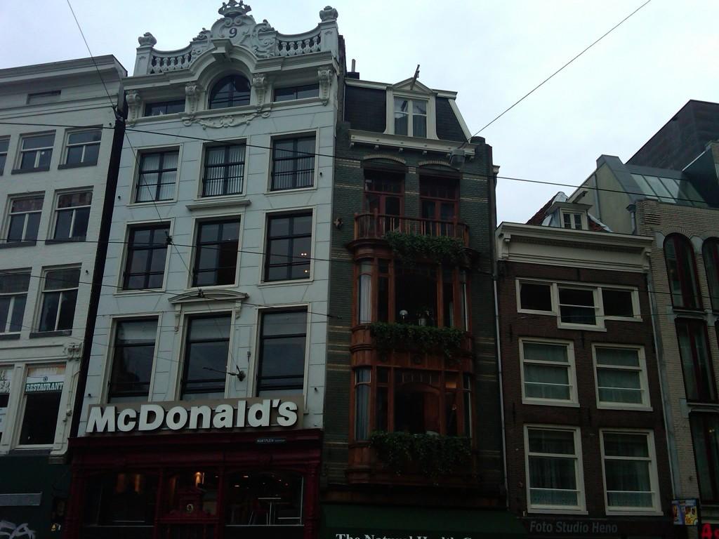 Amsterdam-Architecture7