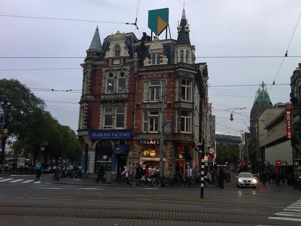 Amsterdam-Architecture8