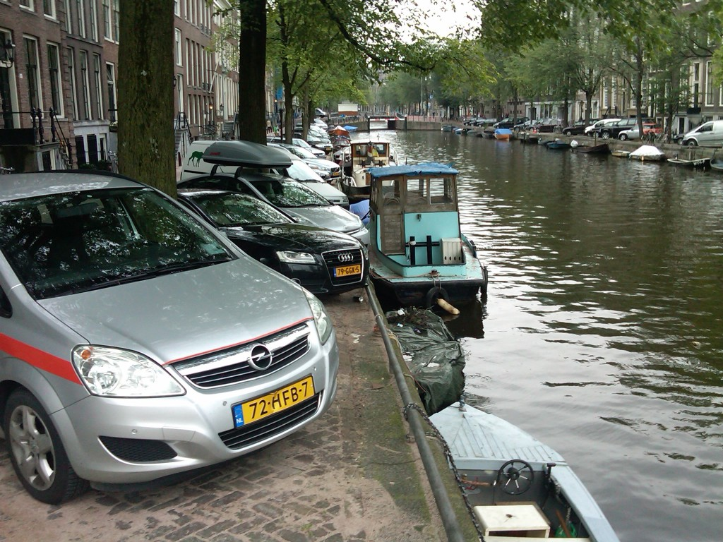 Amsterdam-Canal6
