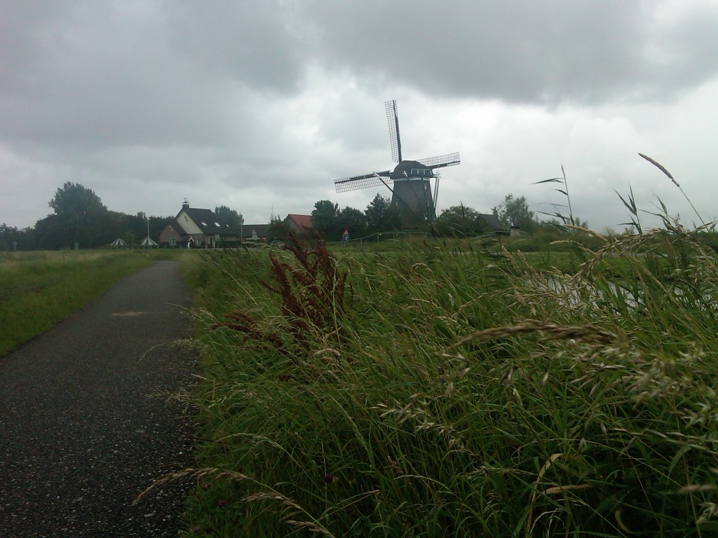 Amsterdam-Countryside18