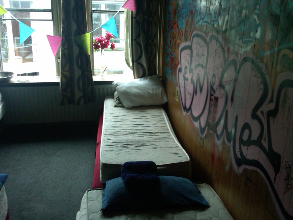 Amsterdam-Hostel2