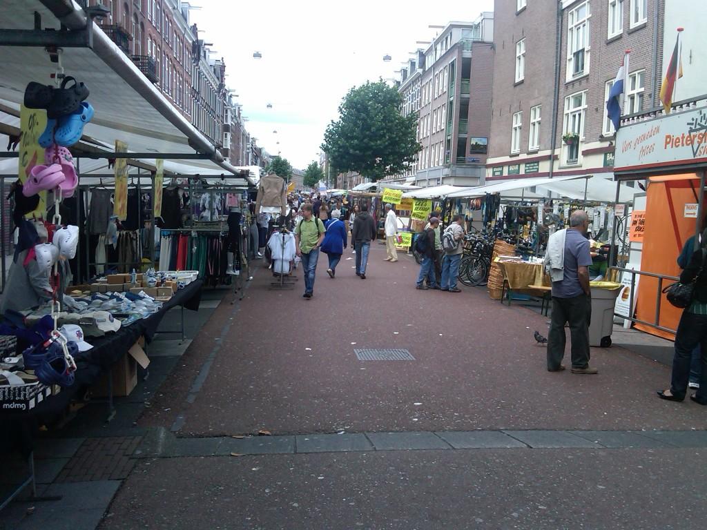 Amsterdam-Market1