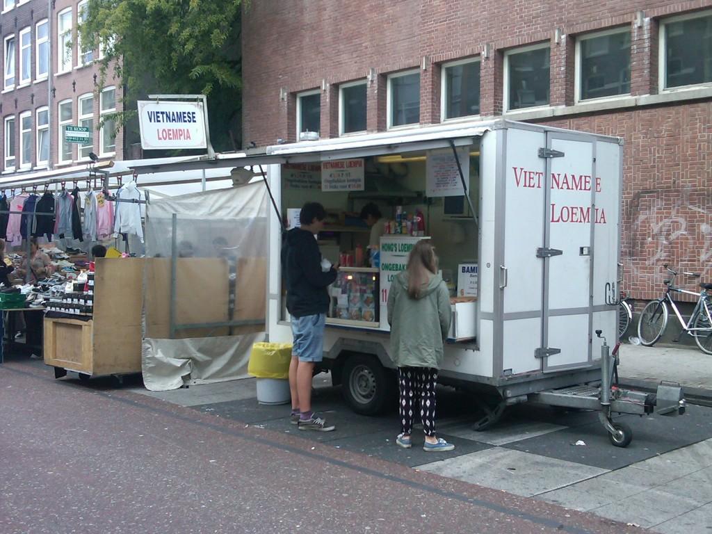 Amsterdam-Market2