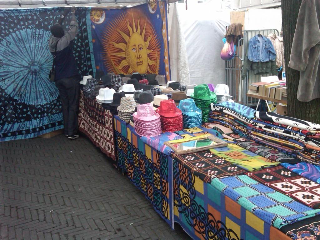 Amsterdam-Market6