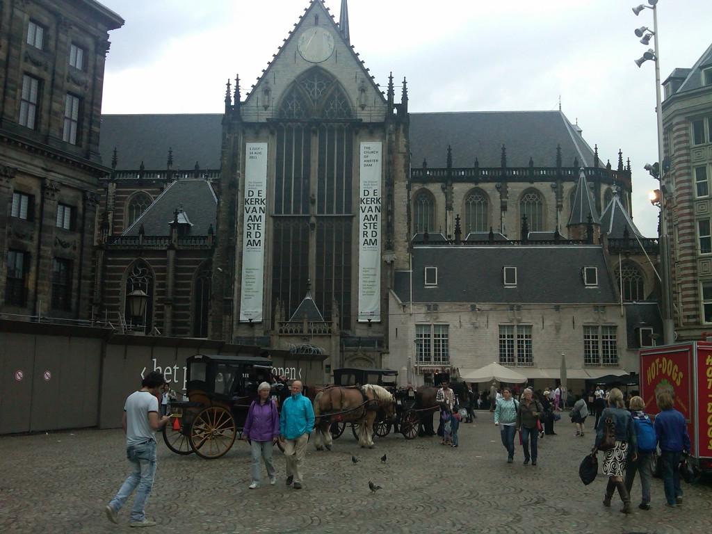 Amsterdam-NieuweKerkAndCastle3