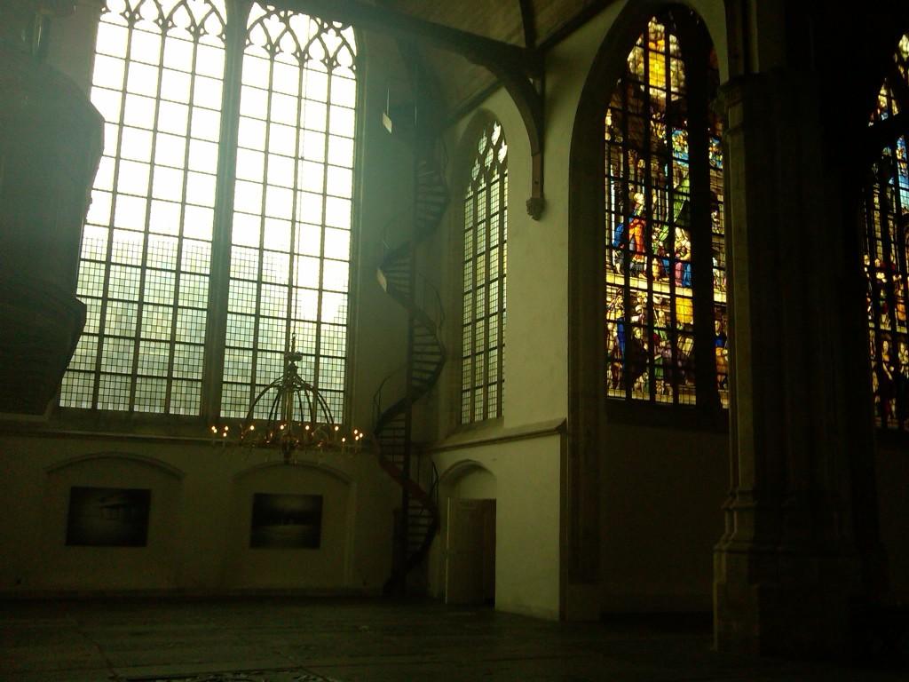 Amsterdam-OudeKerk4