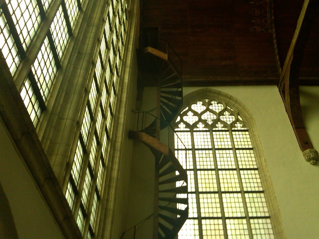 Amsterdam-OudeKerk5