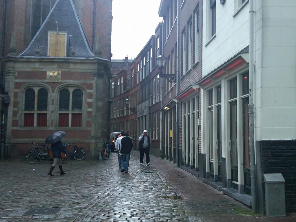 Amsterdam-OudeKerk7