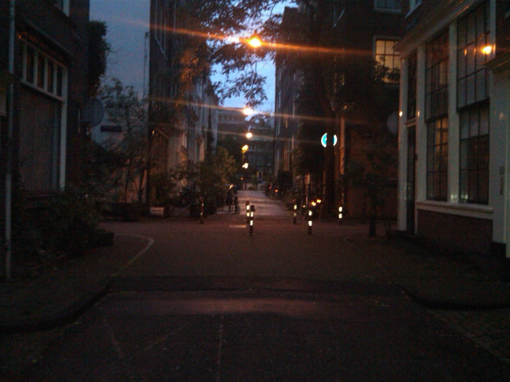 Amsterdam-Streets3