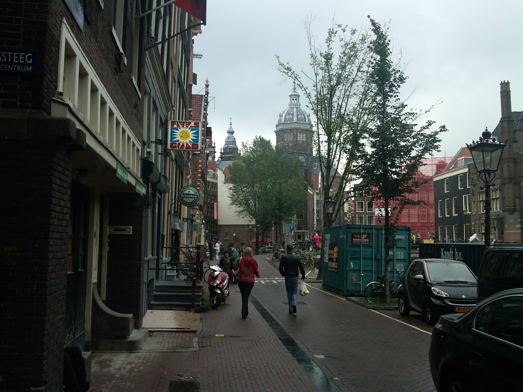 Amsterdam-Streets5