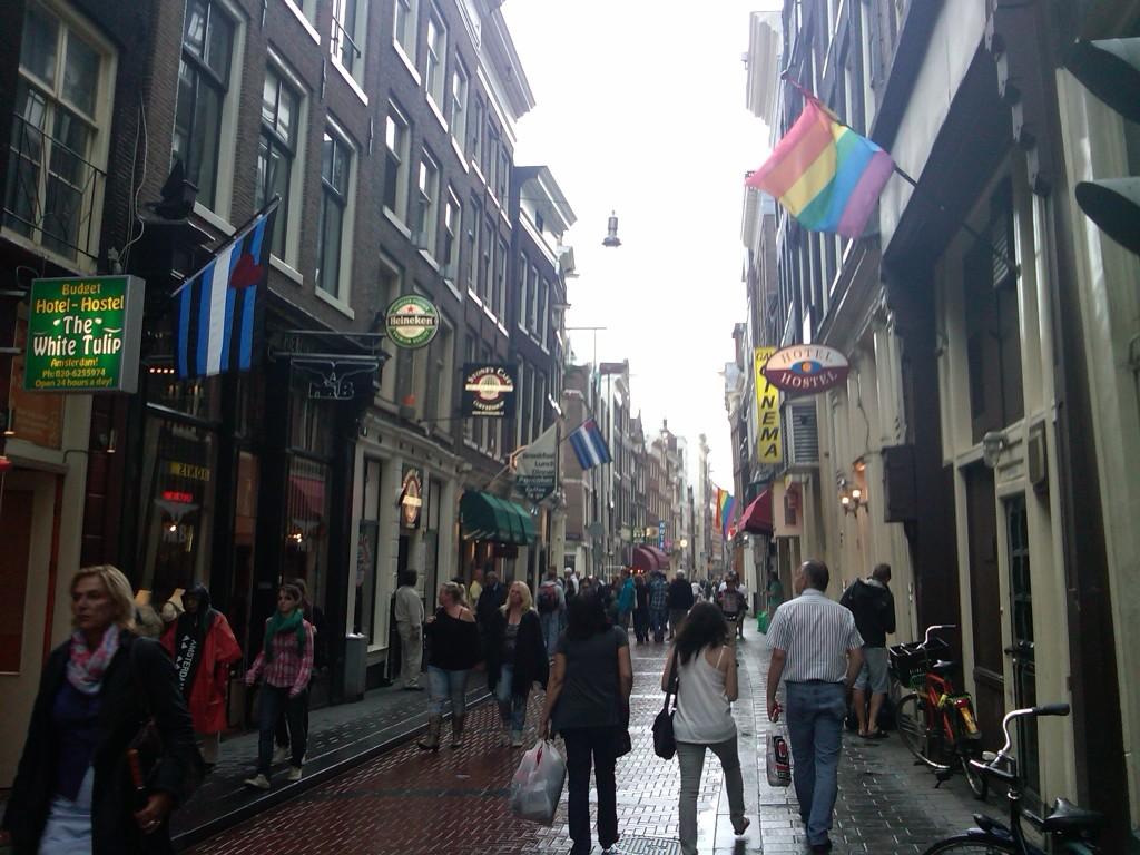 Amsterdam-Streets6