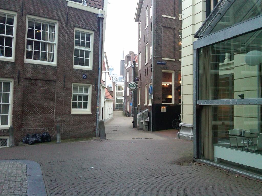 Amsterdam-Streets8
