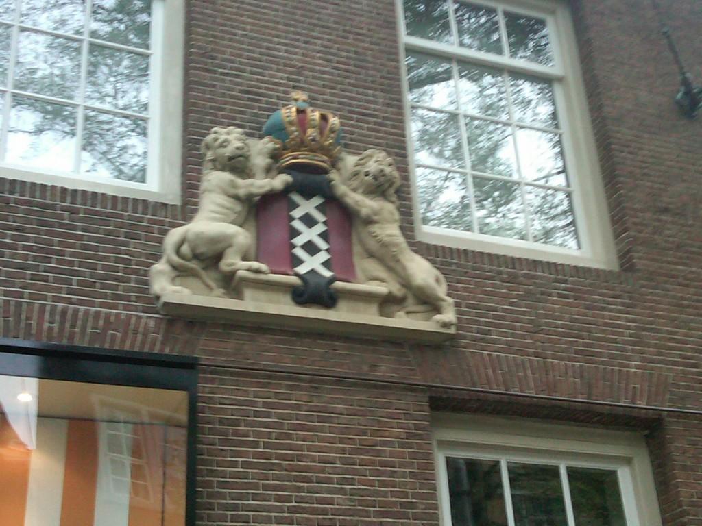 Amsterdam-XXX