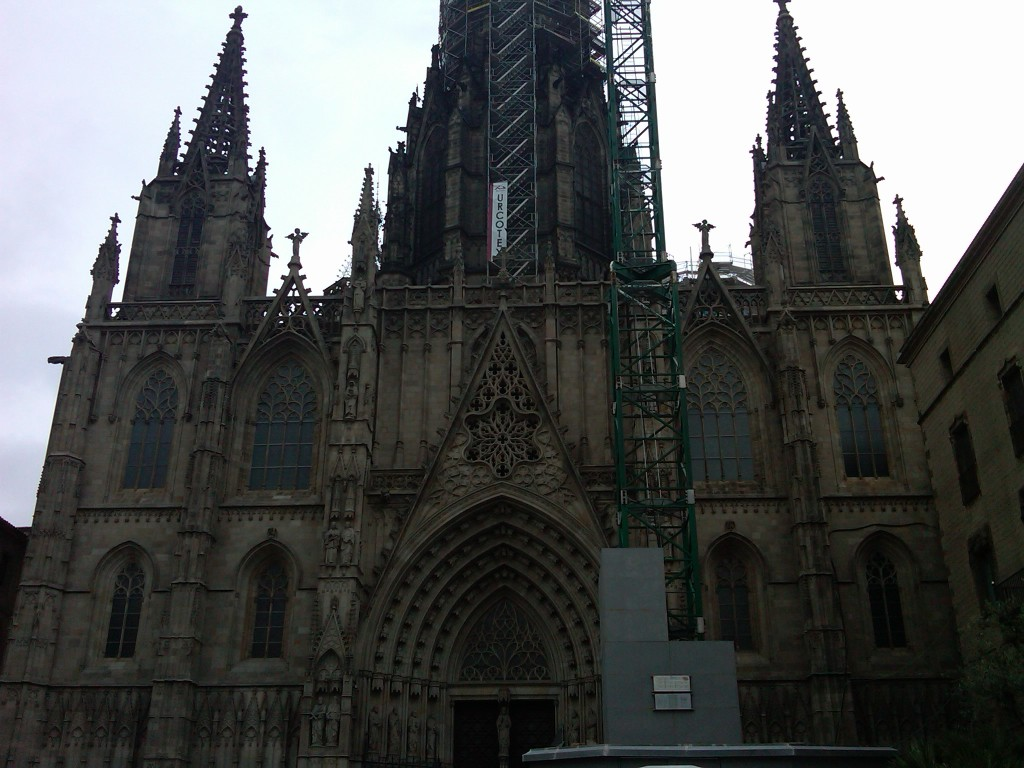 Barcelona-Cathedral1