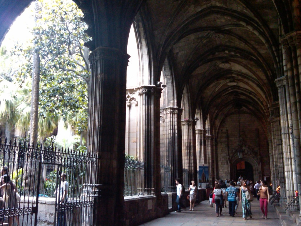Barcelona-Cathedral10