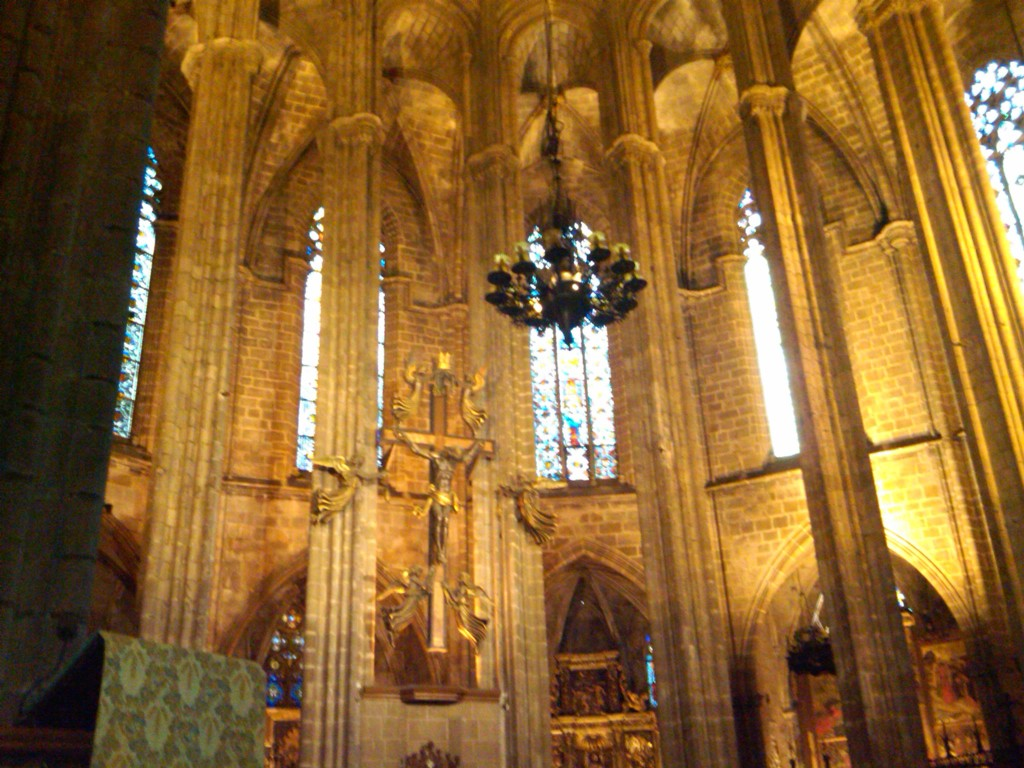Barcelona-Cathedral3