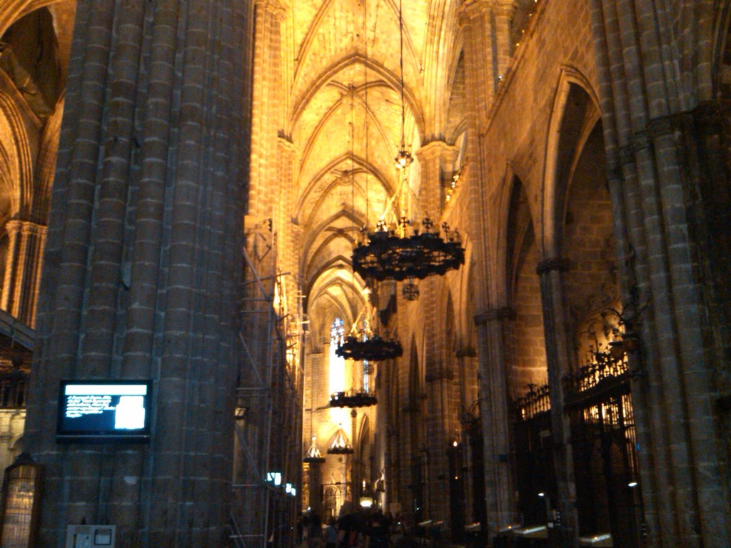 Barcelona-Cathedral5