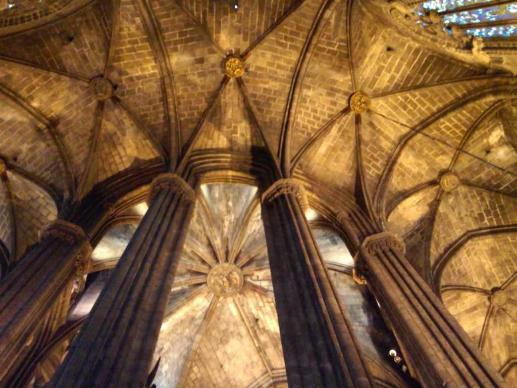 Barcelona-Cathedral6