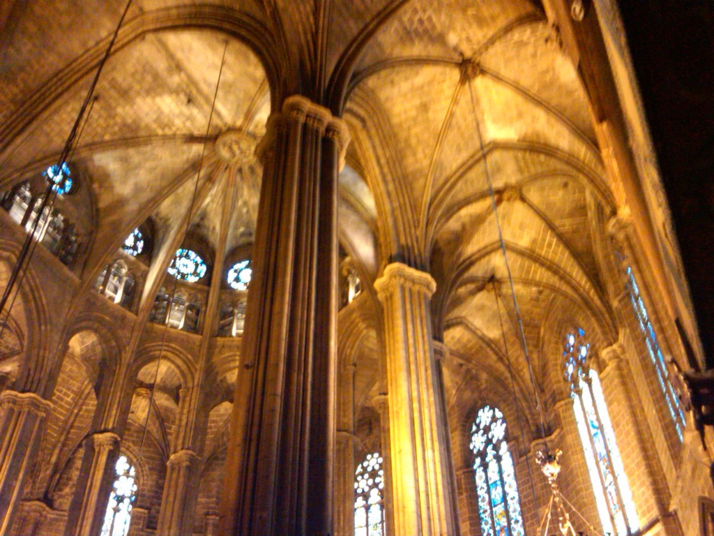Barcelona-Cathedral7