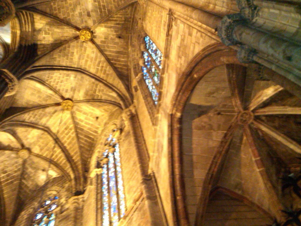 Barcelona-Cathedral8