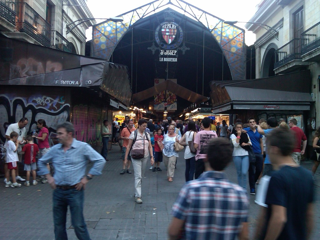 Barcelona-FoodMarket1