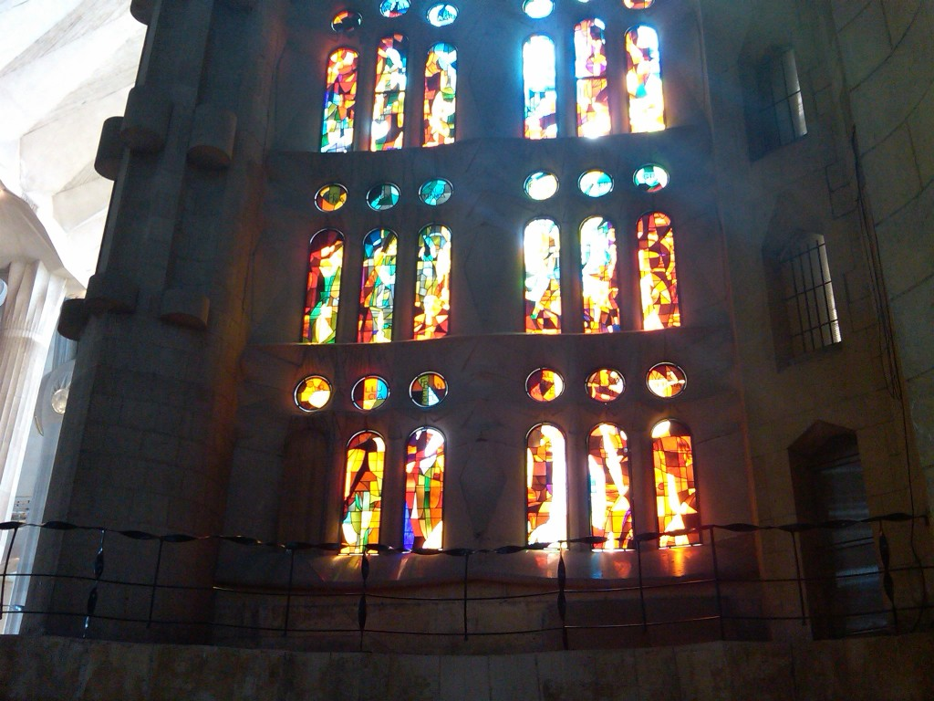 Barcelona-SagradaFamilia-Glass1