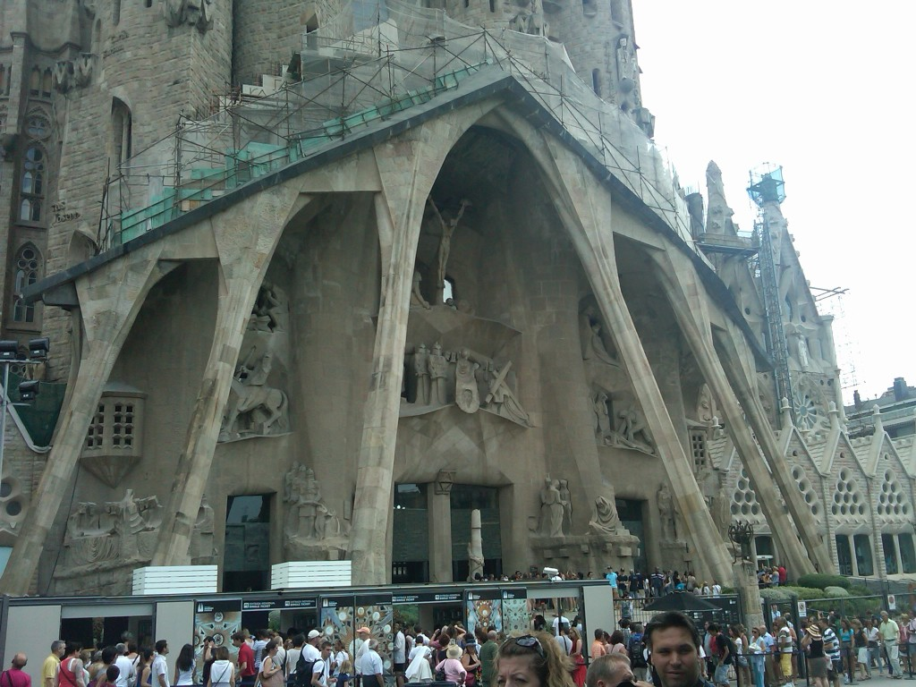 Barcelona-SagradaFamilia2