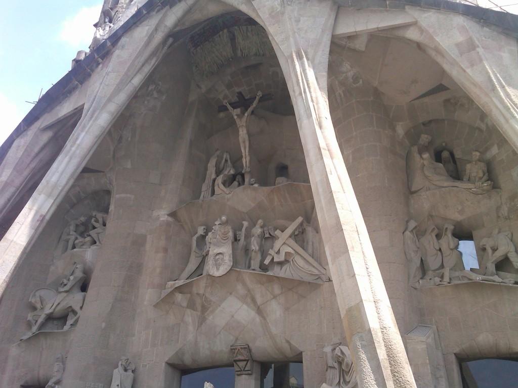 Barcelona-SagradaFamilia3