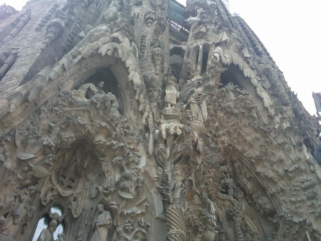 Barcelona-SagradaFamilia7