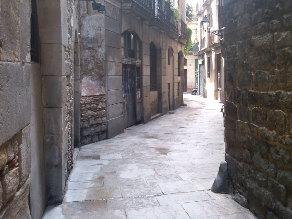 Barcelona-Street5