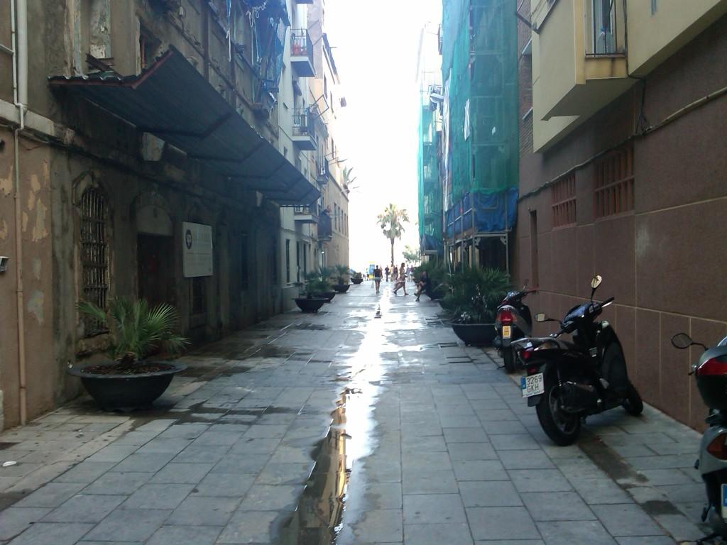 Barcelona-Street7