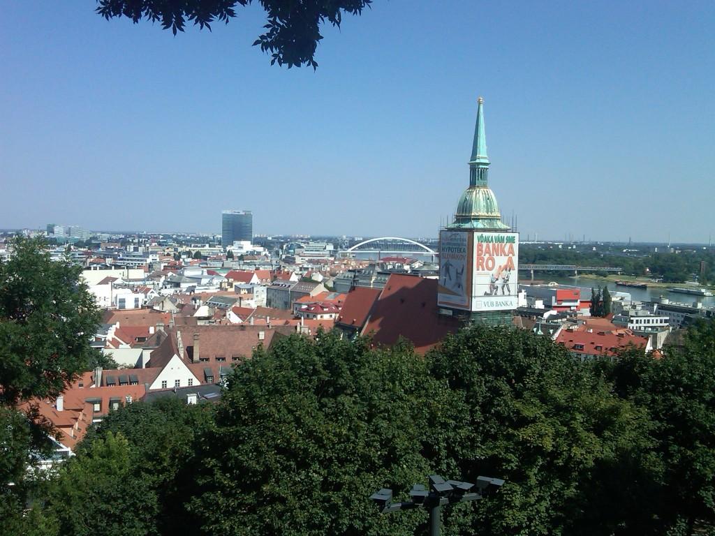 Bratislava-StMartinsCathedral