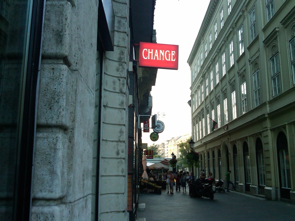 Budapest-Change1