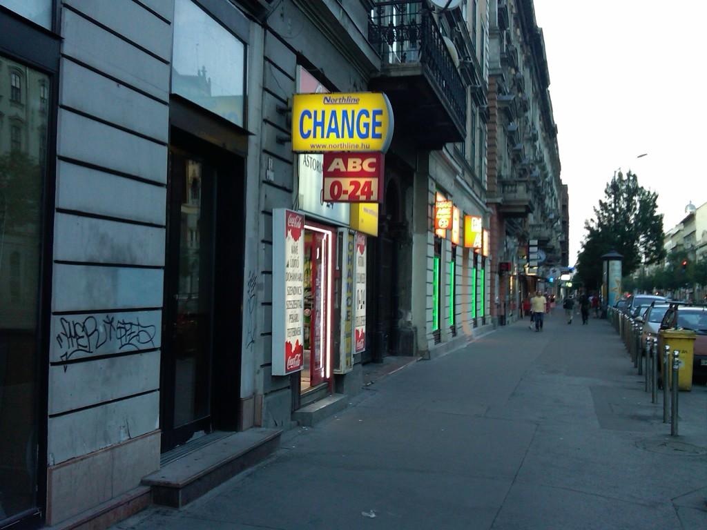 Budapest-Change3