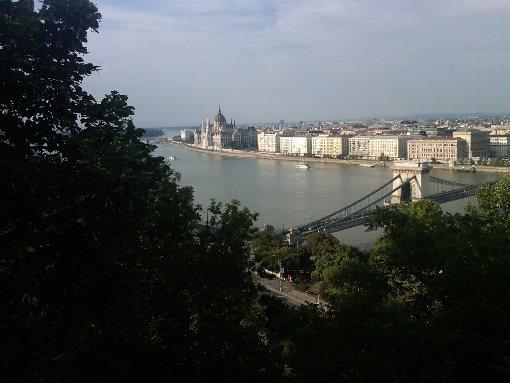 Budapest-Danube1