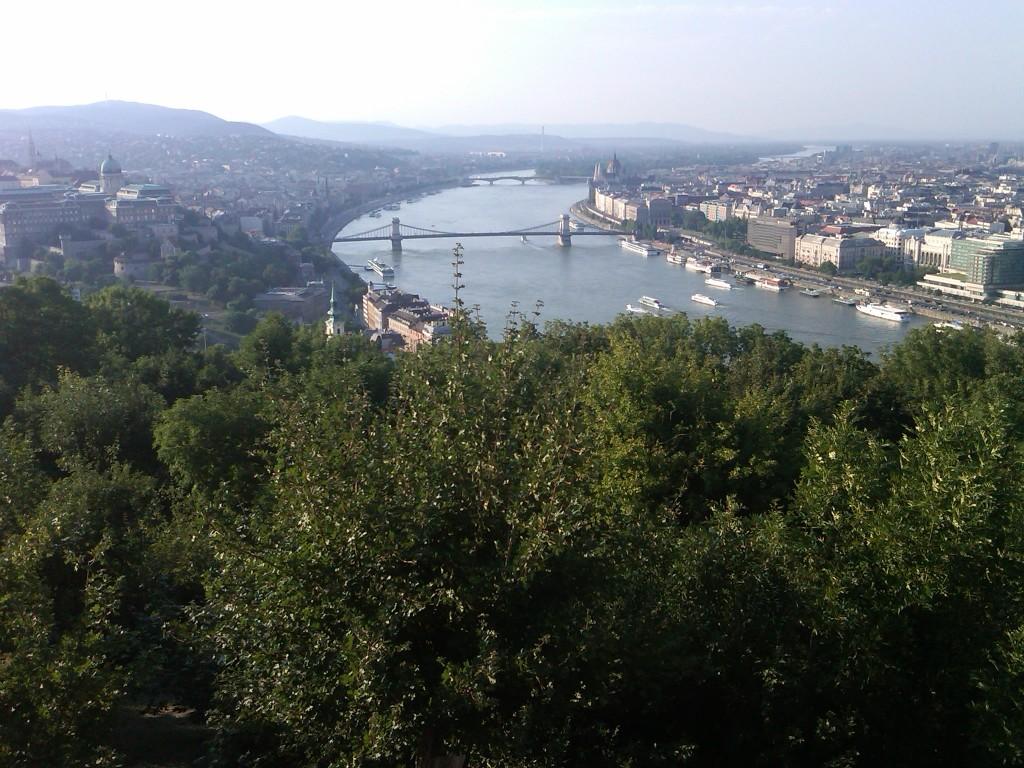Budapest-Danube3