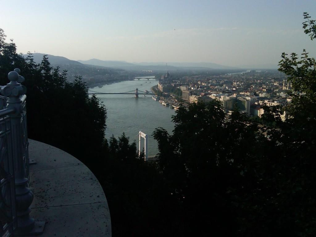 Budapest-Danube4