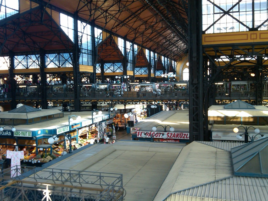 Budapest-Market2