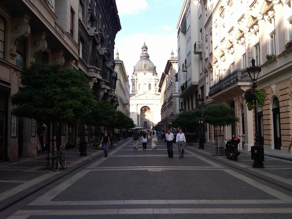 Budapest-StStephens1