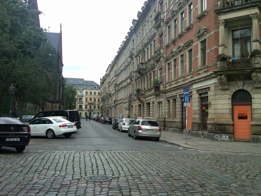 Dresden-NorthernStreets1