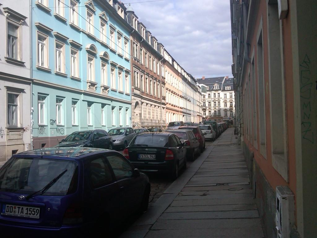 Dresden-NorthernStreets11