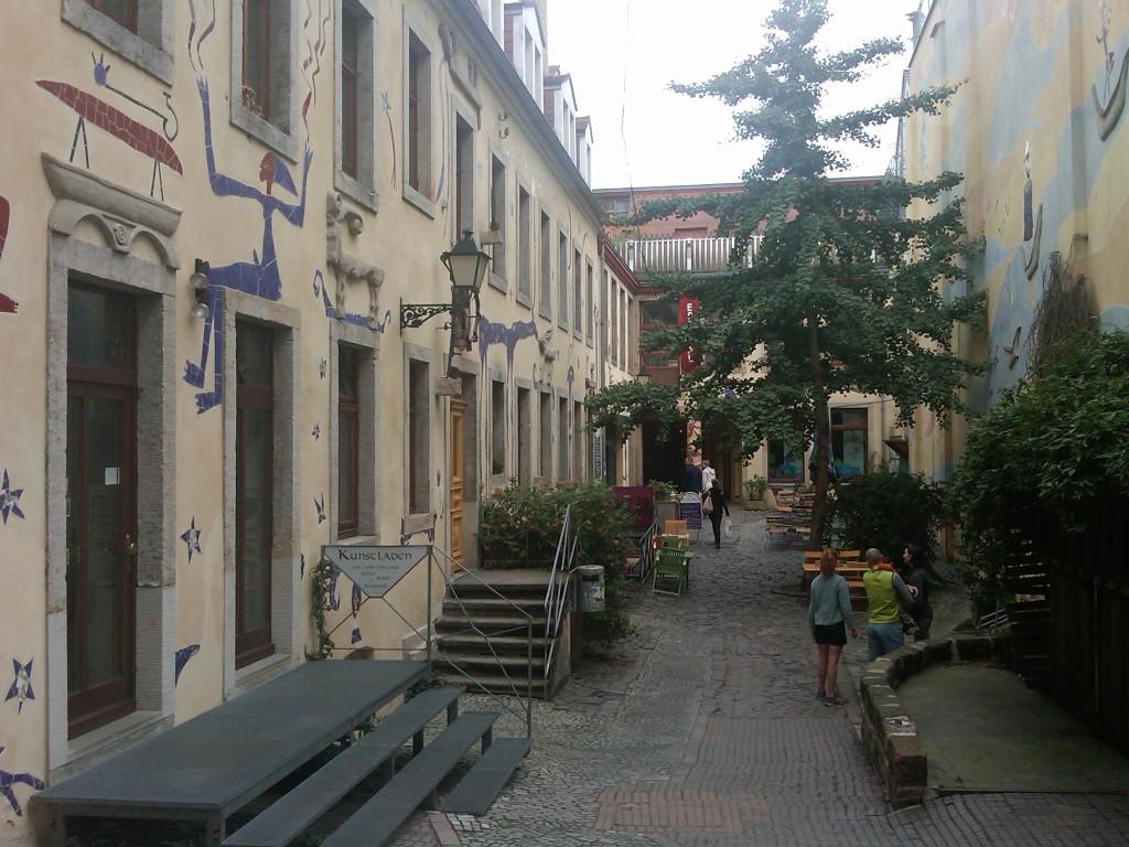 Dresden-NorthernStreets5