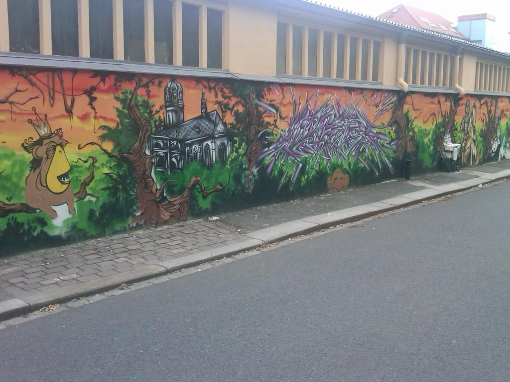 Dresden-NorthernStreets9