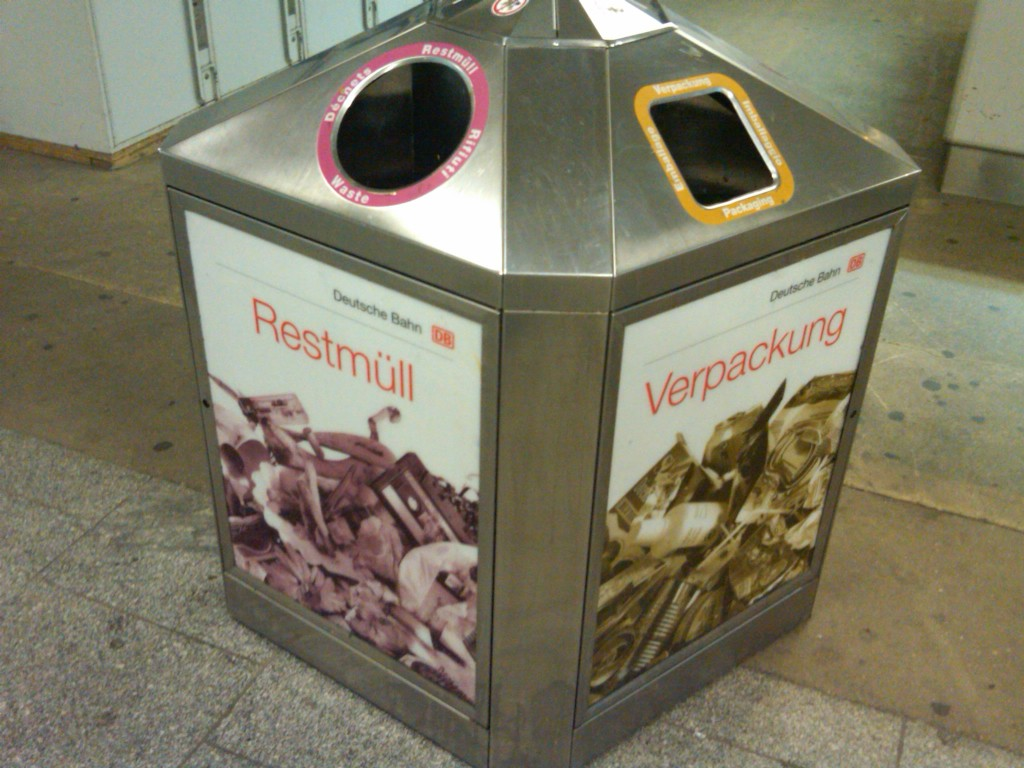 Dresden-Recycling2