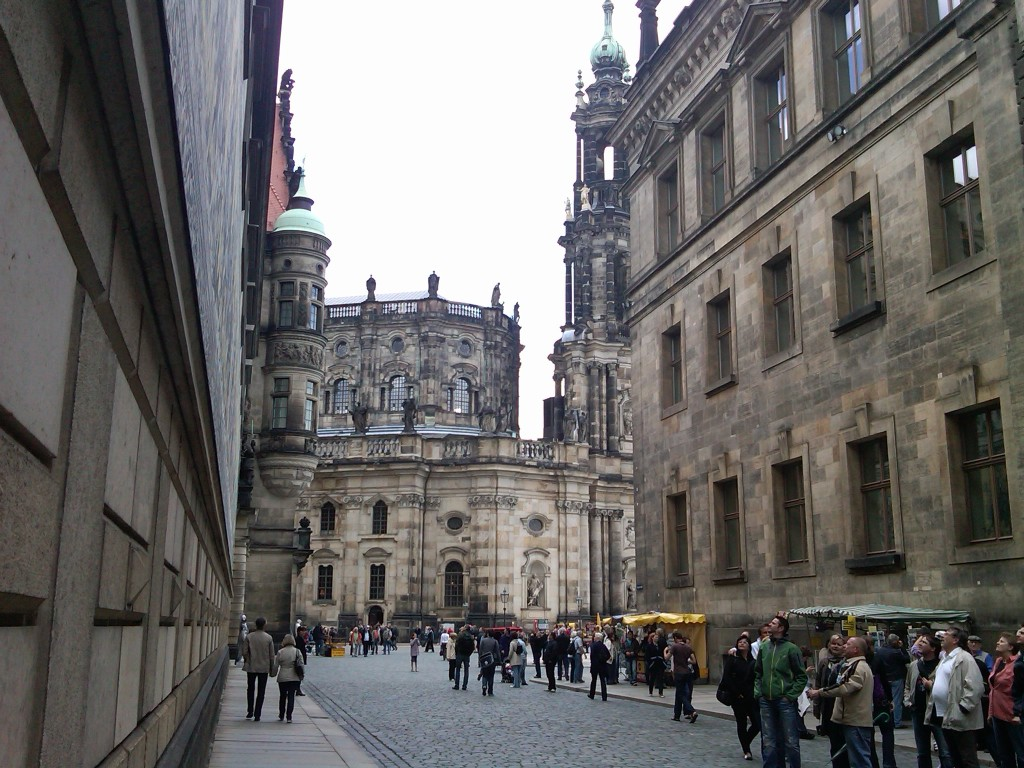 Dresden-SouthernStreets1