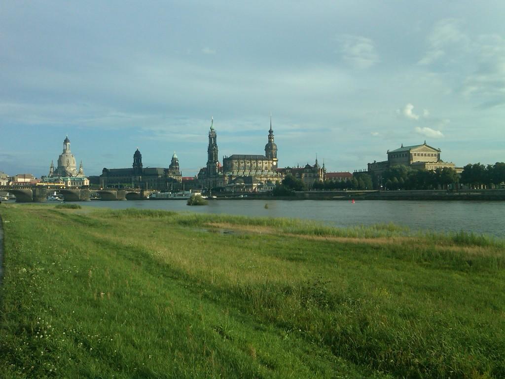 Dresden-View1
