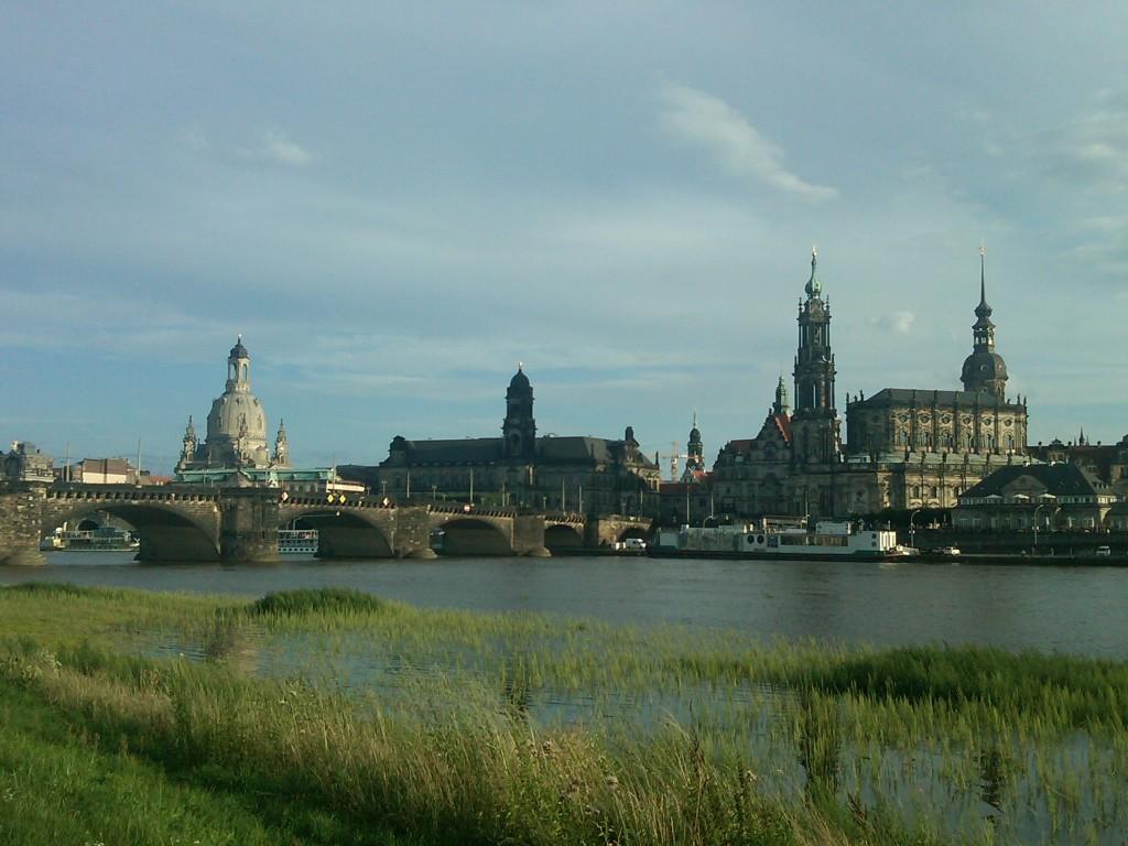 Dresden-View2